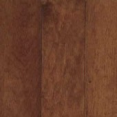 Maple Solid Bruce Flooring 2-1/4 Cherry
