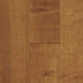Maple Solid Bruce Flooring 2-1/4 Cinnamon