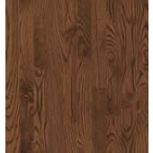 Red Oak Solid Bruce Flooring 3-1/4 Saddle