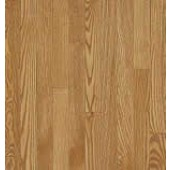 White Oak Solid Bruce Flooring 3-1/4 Dune