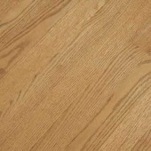 Red Oak Solid Bruce Flooring 3-1/4 Butterscotch