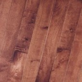 Maple Solid Bruce Flooring 3-1/4 Cherry