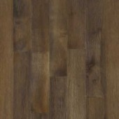 Maple Solid Bruce Flooring 2-1/4 Cappuccino