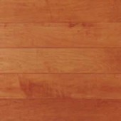 Maple Engineered Bruce Flooring 5 Cinnamon
