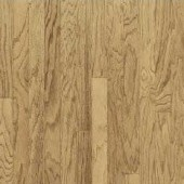 Red Oak Engineered Bruce Flooring 3 Harvest