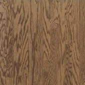Red Oak Engineered Bruce Flooring 3 Woodstock