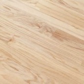 Red Oak Engineered Bruce Flooring 5 Natural