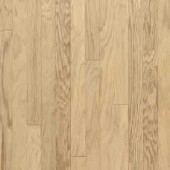 Oak Engineered Bruce Flooring 3 Natural