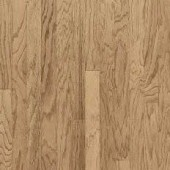 Oak Engineered Bruce Flooring 3 Harvest