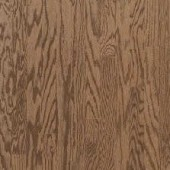 Oak Engineered Bruce Flooring 3 Woodstock