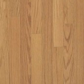 Red Oak Engineered Bruce Flooring 3 Butterscotch