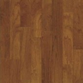 Cherry Engineered Bruce Flooring 5 Bronze