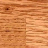 Red Oak Engineered Bruce Flooring 7-11/16 Natural