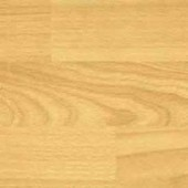 Beech Engineered Bruce Flooring 7-11/16 Natural