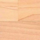 Maple Engineered Bruce Flooring 7-11/16 Country