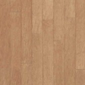 Maple Engineered Bruce Flooring 3 Amaretto