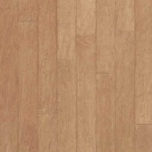 Maple Engineered Bruce Flooring 5 Amaretto