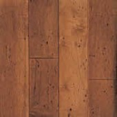 Maple Engineered Bruce Flooring 3 Grand Canyon