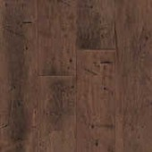 Maple Engineered Bruce Flooring 3 Liberty Brown