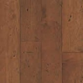 Maple Engineered Bruce Flooring 3 Ponderosa