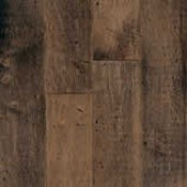 Maple Engineered Bruce Flooring 3 Shenandoah