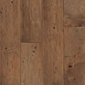 Maple Engineered Bruce Flooring 5 Chesapeake