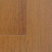 Brazilian Cherry 3-5/8 Engineered Hawa Flooring Natural