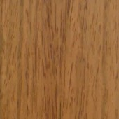 Brazilian Cherry 4-7/8 Solid Pre-finished Flooring Natural