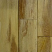 Nargusta 3-5/8 Solid Pre-finished Flooring Natural
