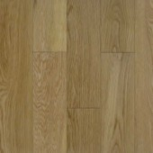 Natural 3-1/4 Engineered Oak Hawa Flooring