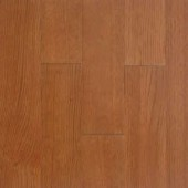 Butterscotch 3-1/4 Engineered Oak Hawa Flooring