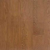 Gunstock 3-1/4 Engineered Oak Hawa Flooring