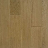 Natural 3-1/4 Solid White Oak Flooring