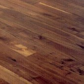 Black Walnut Solid Character Homerwood Flooring 6 Natural