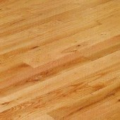 Red Oak Solid Character Homerwood Flooring 4 Natural