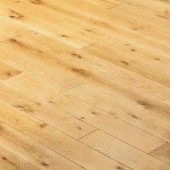 White Oak Solid Character Homerwood Flooring 3 Natural
