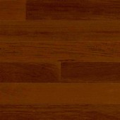 Brazilian Walnut (Lapacho) Solid Kingswood Flooring 3-1/4 Natural