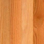 Red Oak Solid Kingswood Flooring 2-1/4 Natural