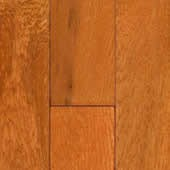 White Oak Solid Kingswood Flooring 2-1/4 Butterscotch