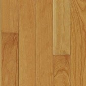 Cherry Solid Mullican Flooring 2-1/4 Natural