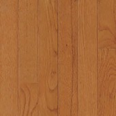 Oak Solid Mullican Flooring 4 Gunstock
