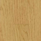 Red Oak Engineered Mullican Flooring 3 Natural