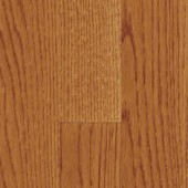 Oak Engineered Mullican Flooring 3 Gunstock