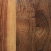 Walnut Engineered Mullican Flooring 3 Natural