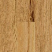 Red Oak Engineered Mullican Flooring 5 Natural