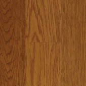White Oak Engineered Mullican Flooring 3 Stirrup