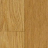 White Oak Engineered Mullican Flooring 5 Natural