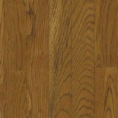 Oak Solid Mullican Flooring 3 Stirrup