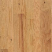 Red Oak Solid Mullican Flooring 5 Natural
