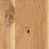 Cherry Solid Mullican Flooring 5 Natural